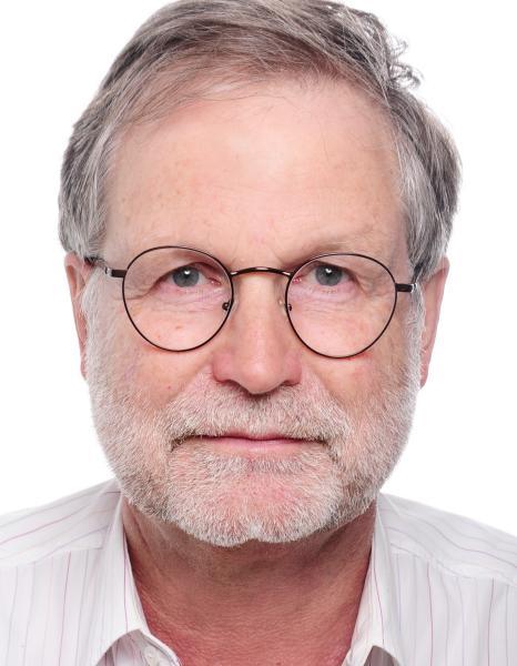 Rechtsanwalt Schultz